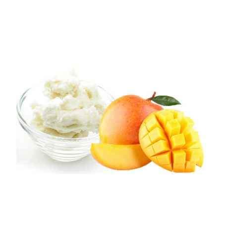 Beurre de mangue 25g