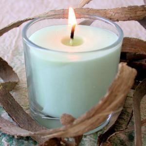 Pack avantage – Kit fabrication de bougies