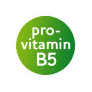 Provitamine B5 10ml