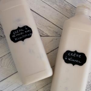 Pack avantage – Kit crème à récurer ou pierre d'argile